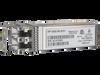 HPE 456096-001 c-Class 10Gb SFP+ SR Transceiver Module for BladeSystem and ProLiant Gen7 Gen8 Gen9 Servers (Brand New with 3 Years Warranty)
