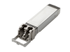 HPE 456096-001 c-Class 10Gb/s SFP+ SR Transceiver Module for BladeSystem and ProLiant Gen7 Gen8 Gen9 Servers (Grade A with 90 Days Warranty)