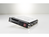 HPE P18420-H21 240GB 2.5in SFF Digitally Signed Firmware SATA-6G SC Read Intensive Multi vendor SSD for ProLiant Gen9 Gen10 Servers (Brand New with 3 Years Warranty)