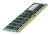 HPE 805349-B21 16GB (1x16GB) Single Rank x8 DDR4 2400MHz CL17 (CAS-17-17-17) ECC Registered 288Pin PC4-19200 SmartMemory Kit for ProLaint Gen9 Servers (New Bulk Pack with 1 Year Warranty)