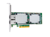 HPE StoreFabric CN1100R N3U52A 10GbE BASE-T Dual Port Converged Network Adapter for ProLiant Gen10 Servers (Brand New with 3 Years Warranty)
