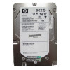 HPE 517352-001 450GB 15000RPM 3.5inch LFF Dual Port SAS-6Gbps Hot-Swap Enterprise Hard Drive for ProLiant Gen5 Gen6 and Gen7 Servers (Lifetime Warranty)