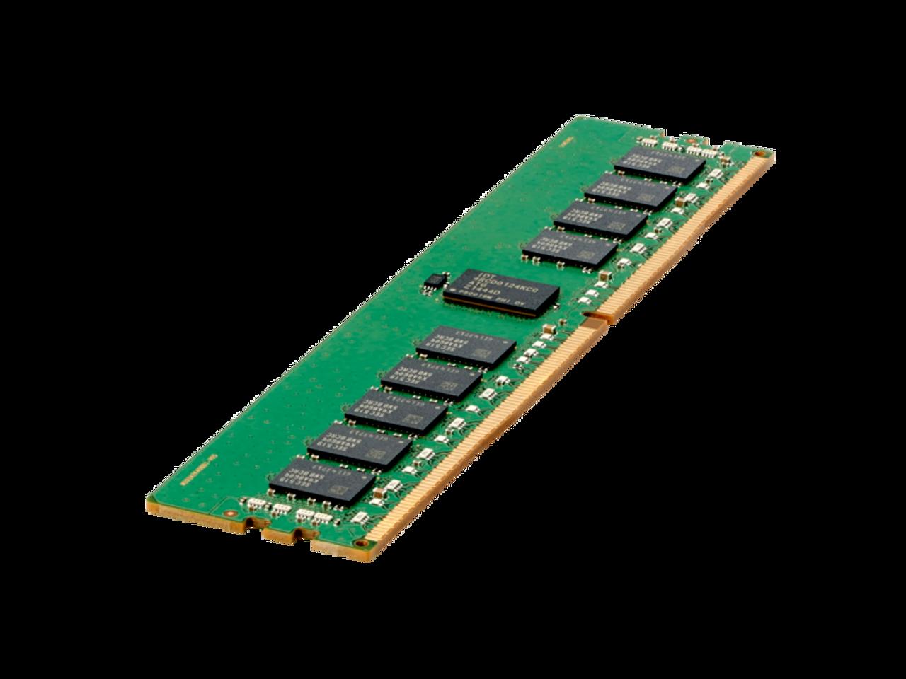HP 8GB SDRAM DIMM 726718-B21 774170-001 752368-081 MEMORY
