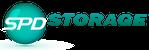 StoragePartsDirect.com