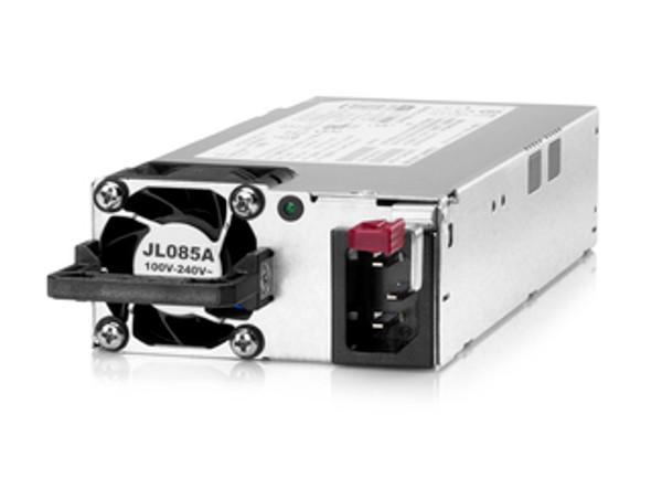 HPE Aruba X371 JL085A 12V DC 250Watt 100V-240V AC Hot-Plug / Redundant Power Supply for Aruba 3810 Switch (Brand New with 3 Years Warranty)