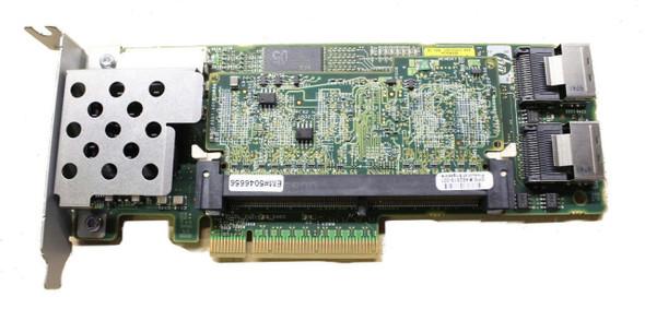 Ultra-High Speed Cache for Computer Bewinner Cache Array Card 512MB Cache Array Card pour H700 H800 Controller Series