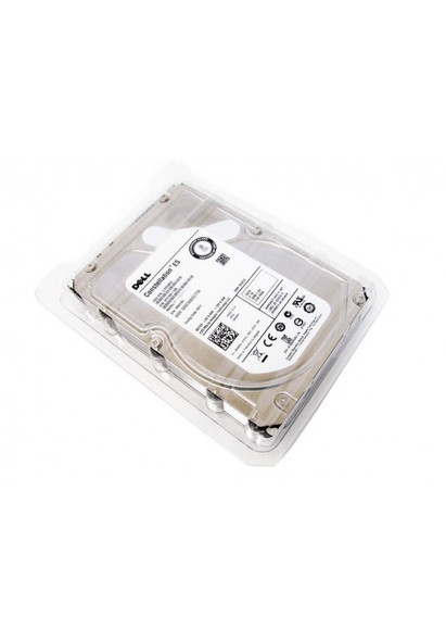 Dell 0NK09W 600 GB 10000 RPM 2.5 inch Small Form Factor 64 MB Buffer SAS-6Gbps Hot-Swap Internal Hard Drive for PowerEdge and PowerVault Server