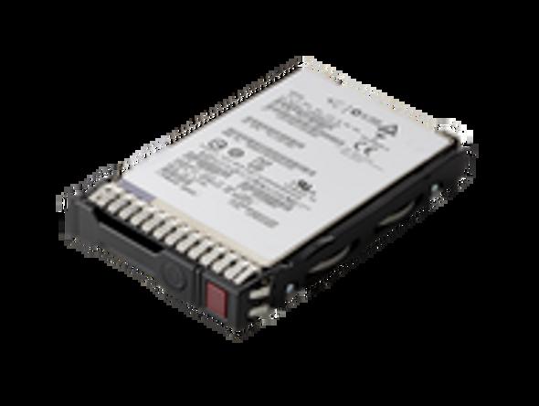 HPE VO960JFDGU-SC 960GB 2.5inch SFF SAS-12Gbps Smart Carrier Read Intensive Solid State Drive for ProLiant Gen8 Gen9 Gen10 Servers (Brand New With 3 Years Warranty)