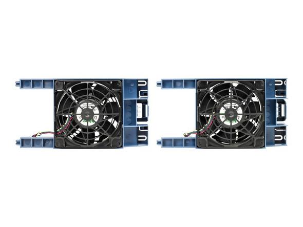 HPE 806562-B21 Apollo 4200 Gen9 Redundant Fan Kit (New Bulk with 1 Year Warranty)