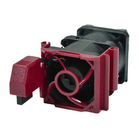 HPE 875283-001 Standard Cooling Fan Module for ProLiant DL360 Gen10 Servers (Brand New in Factory Sealed Box with 1 Year Warranty)