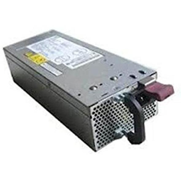 HPE 380622-001 1000 Watt AC 90 - 264 Volt Plug-In-Module Redundant Hot-Swap Power Supply for Generation5 ProLaint Server