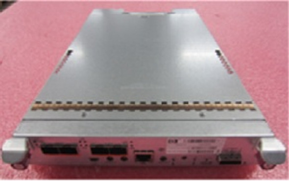 HPE 717870-001 Modular Smart Array 2040 Energy Star SAN Dual Controller SFF Storage (Brand New with 3 Years Warranty)