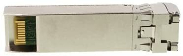 HPE J9150-69101 X132 10GbE (Gigabit Ethernet) SFP+ LC SR (Short Reach) Transceiver Module (Brand New with 3 Years Warranty)