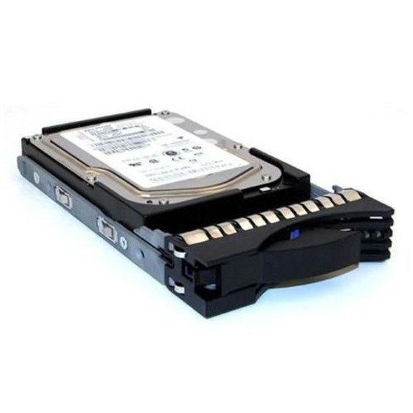 Dell 342-2976 900GB 10000RPM 2.5inch SFF 64MB Buffer SAS-6Gbps Hot-Swap Internal Hard Drive for PowerEdge Servers (Grade A Clean with Lifetime Warranty)