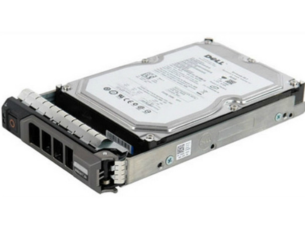 Dell K6M14 900GB 10000RPM 2.5inch Small Form Factor(SFF) 64 MB Buffer SAS-6Gbps Hot-Swap Hard Drive for PowerEdge and PowerVault Server