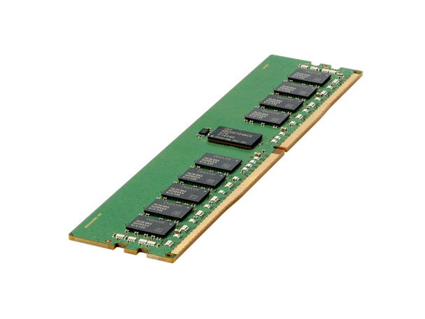 HPE P03050-091 16GB (1x16GB) 2933MHz PC4-2933 Registered CL-21 (21-21-21) Dual Rank x8 DIMM DDR4 Memory for ProLaint Gen10 Servers (Brand New with 3 Years Warranty)
