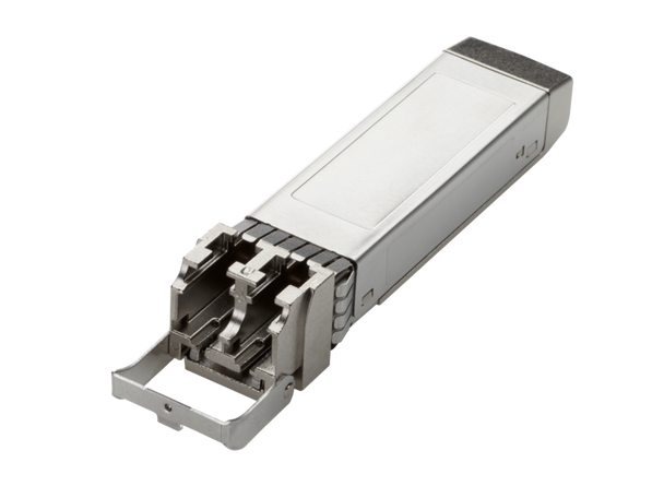 HPE 455883-B21 c-Class 10Gb SFP+ SR Transceiver Module for BladeSystem and ProLiant Gen7 Gen8 Gen9 Servers (Brand New with 3 Years Warranty)