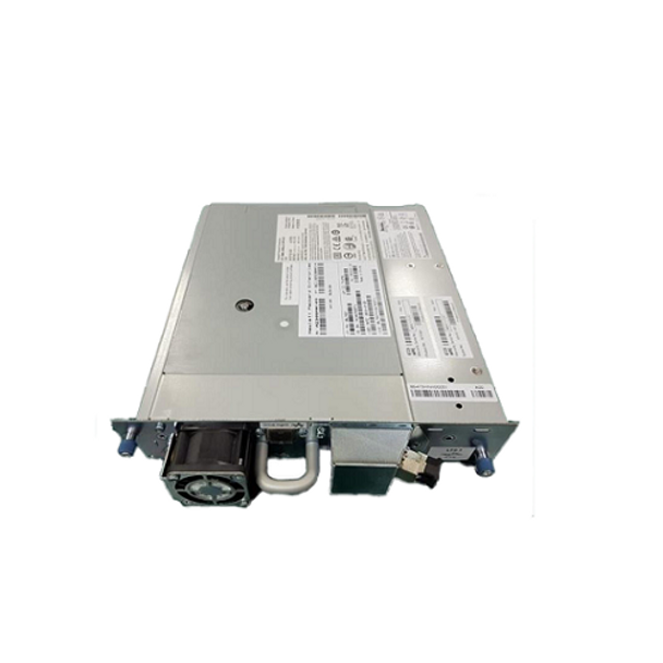 HPE 834167-001 StoreEver MSL LTO-7 Ultrium (6TB/15TB) 15000 8Gbps Fibre Channel Drive Upgrade Kit - Tape Library Drive Module - 5.25 inch Internal (Brand New with 1 Year Warranty)