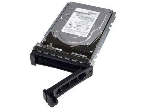 Mfg # 342-3149 Dell Compatible 600GB 10K SAS 2.5 HD