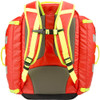 StatPacks G3 Load N' Go Backpack - Red or Black