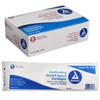 Sterile Roller Gauze - All Sizes