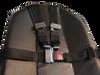 Shoulder Harness Strap System - Complete