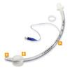 Shiley™ Endotrol Oral/Nasal Endotracheal Tube