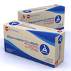 Safe-Touch Nitrile Gloves - 100 per Box