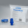 CPR Training Valve - 10 per Pack
