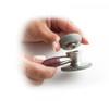 Adscope™ 608 Convertible Clinician Stethoscope