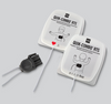 Pediatric Quik Combo RTS Defibrillation Pads by Physio Control