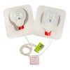 Zoll Pedi-Padz® 2 for Zoll AEDs