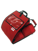 Active Shooter Response Bag - Red