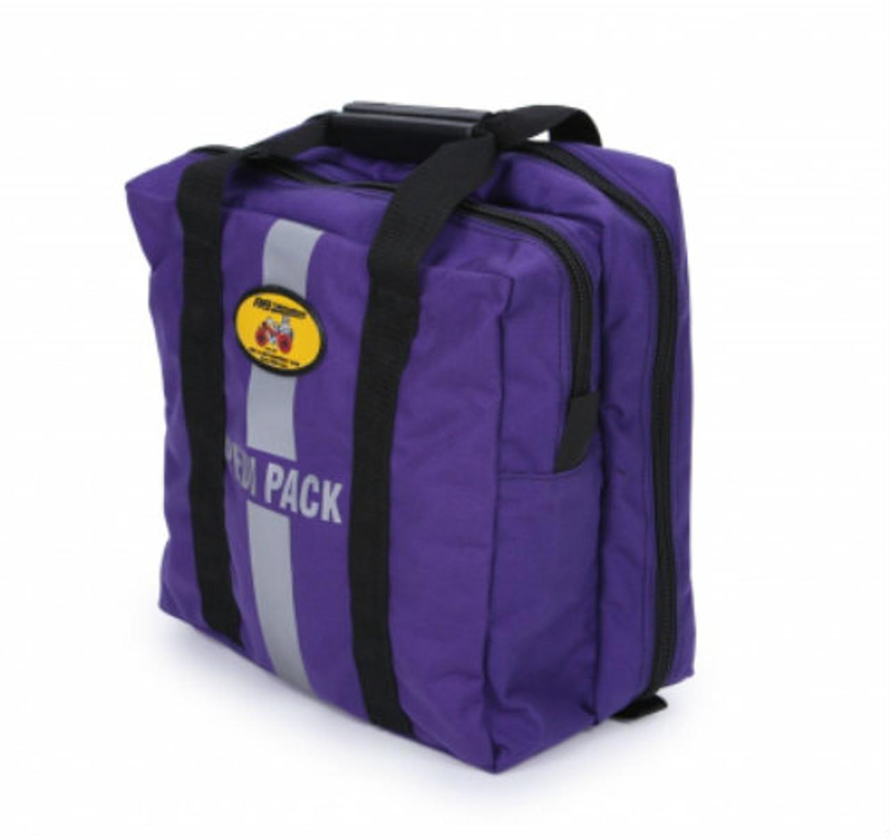 Ped ALS Pack - Side