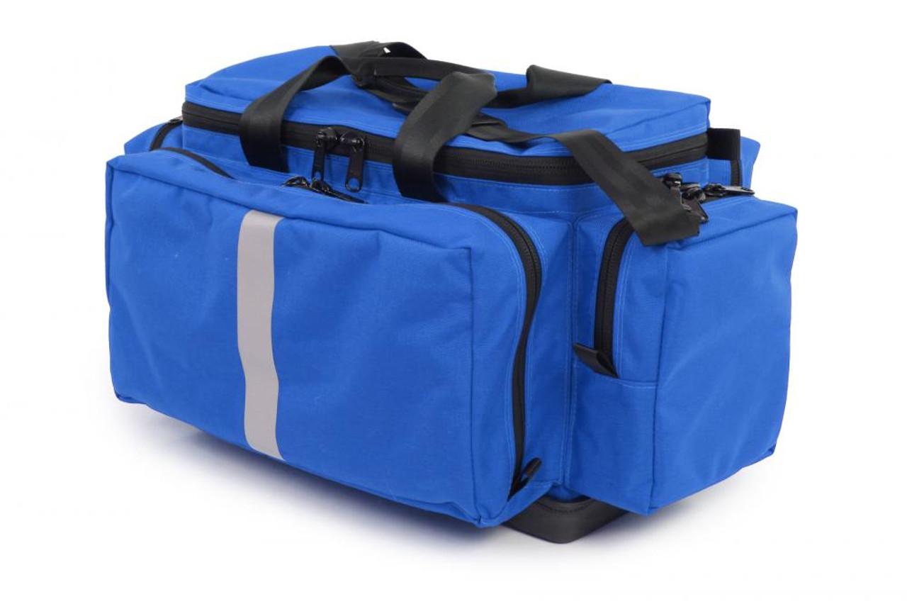 Pacific Coast A300X ALS Bag