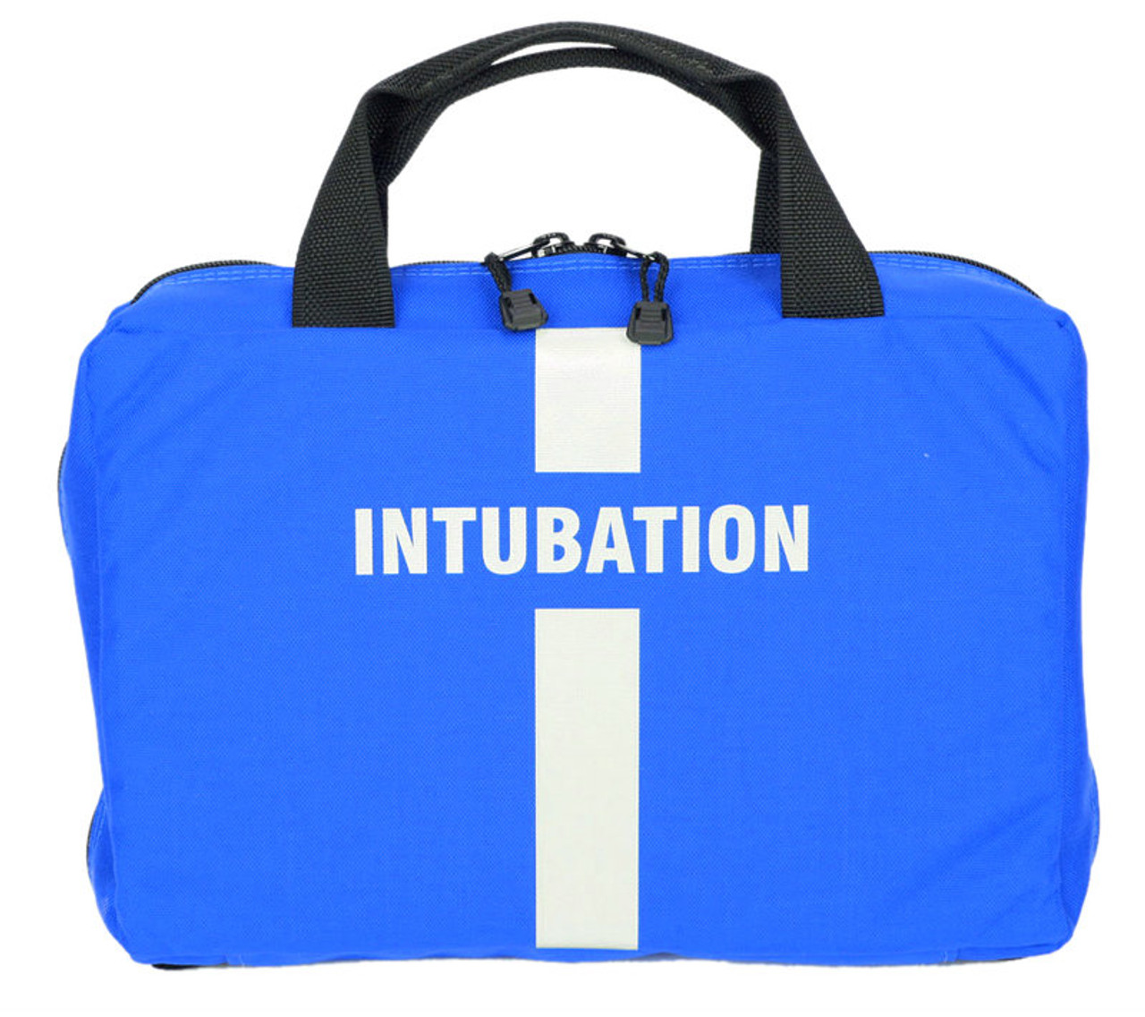 Pacific Coast Intubation Module