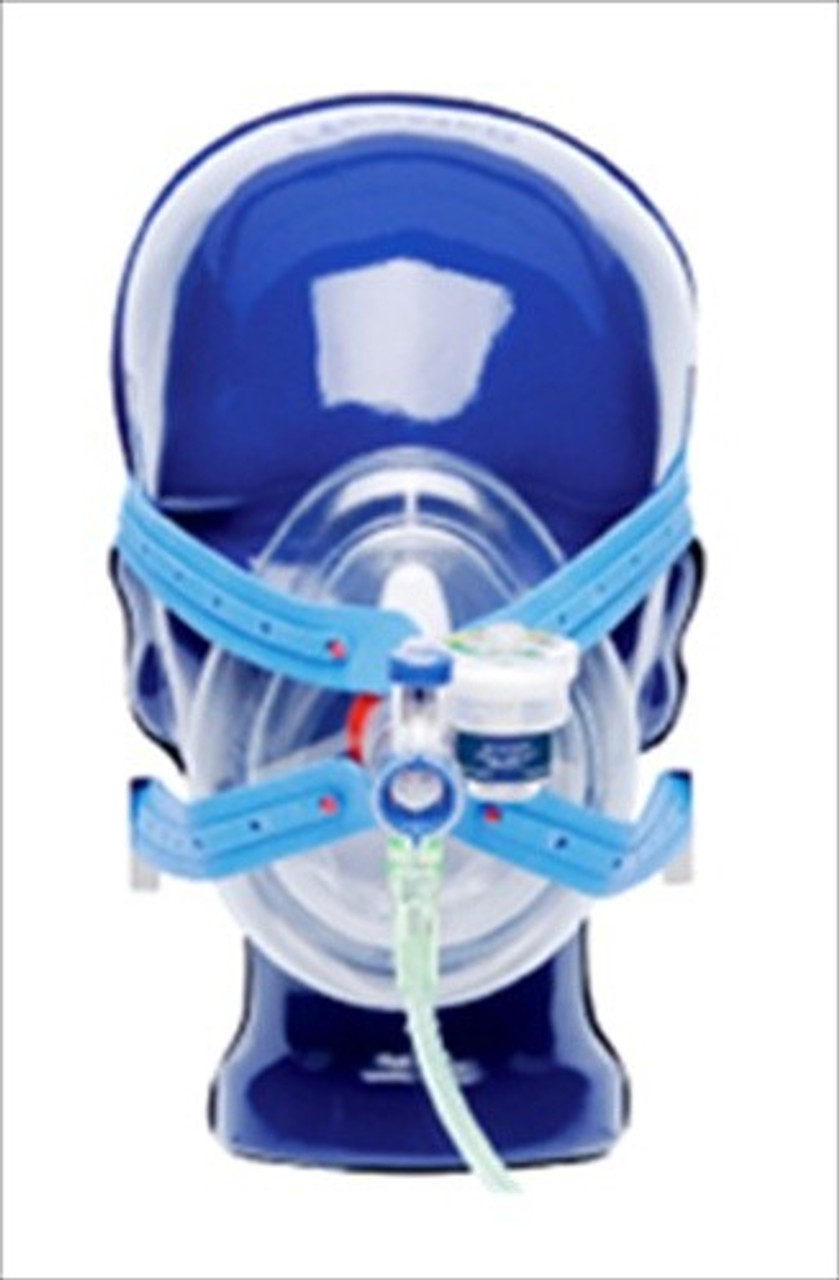 Flow-Safe2 CPAP System by Mercury Medical