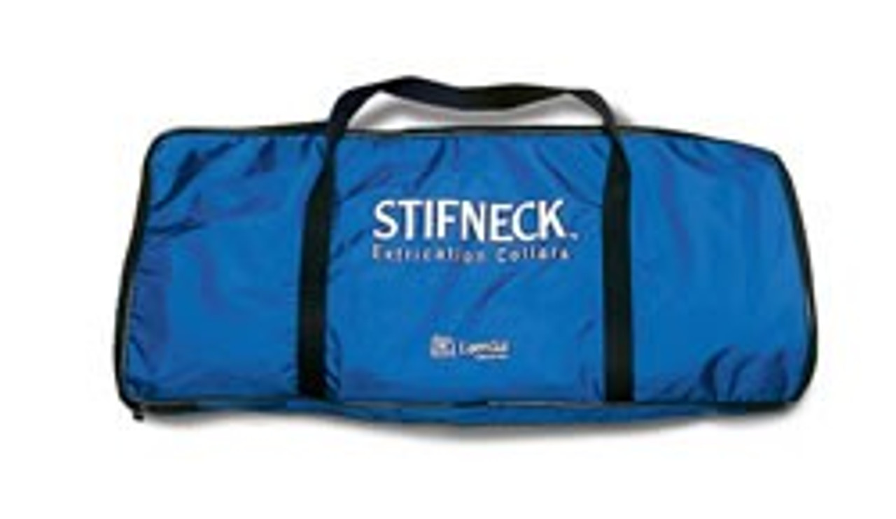 Stifneck Extrication Collar Carry Bag