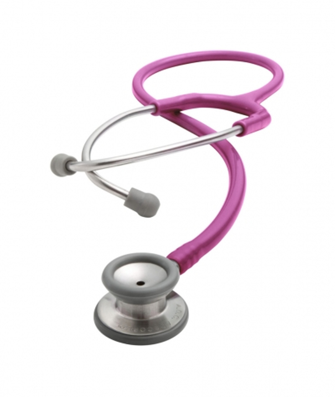 Adscope™ 604 Pediatric Clinician Stethoscope