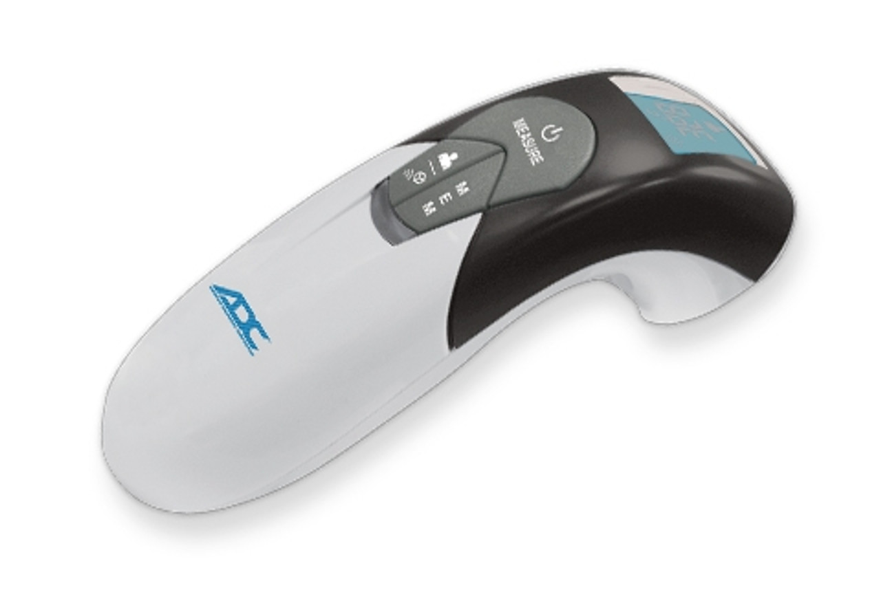 Non-Contact IR Thermometer
