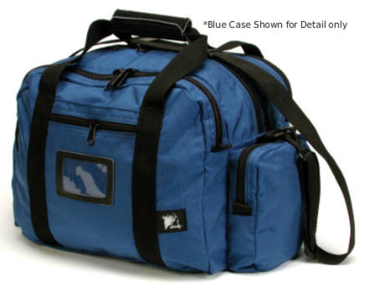 Active Shooter / MCI Bag - Stocked
