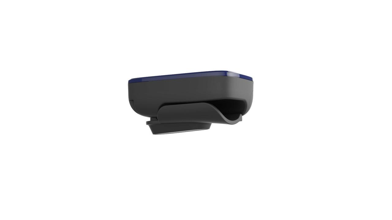 DB-12 Fingertip Pulse Oximeter