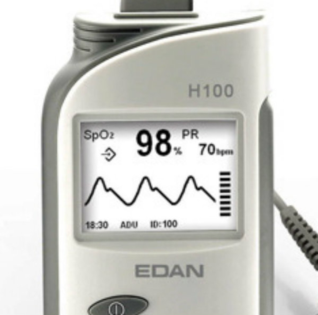 EDAN H100B Pulse Oximeter
