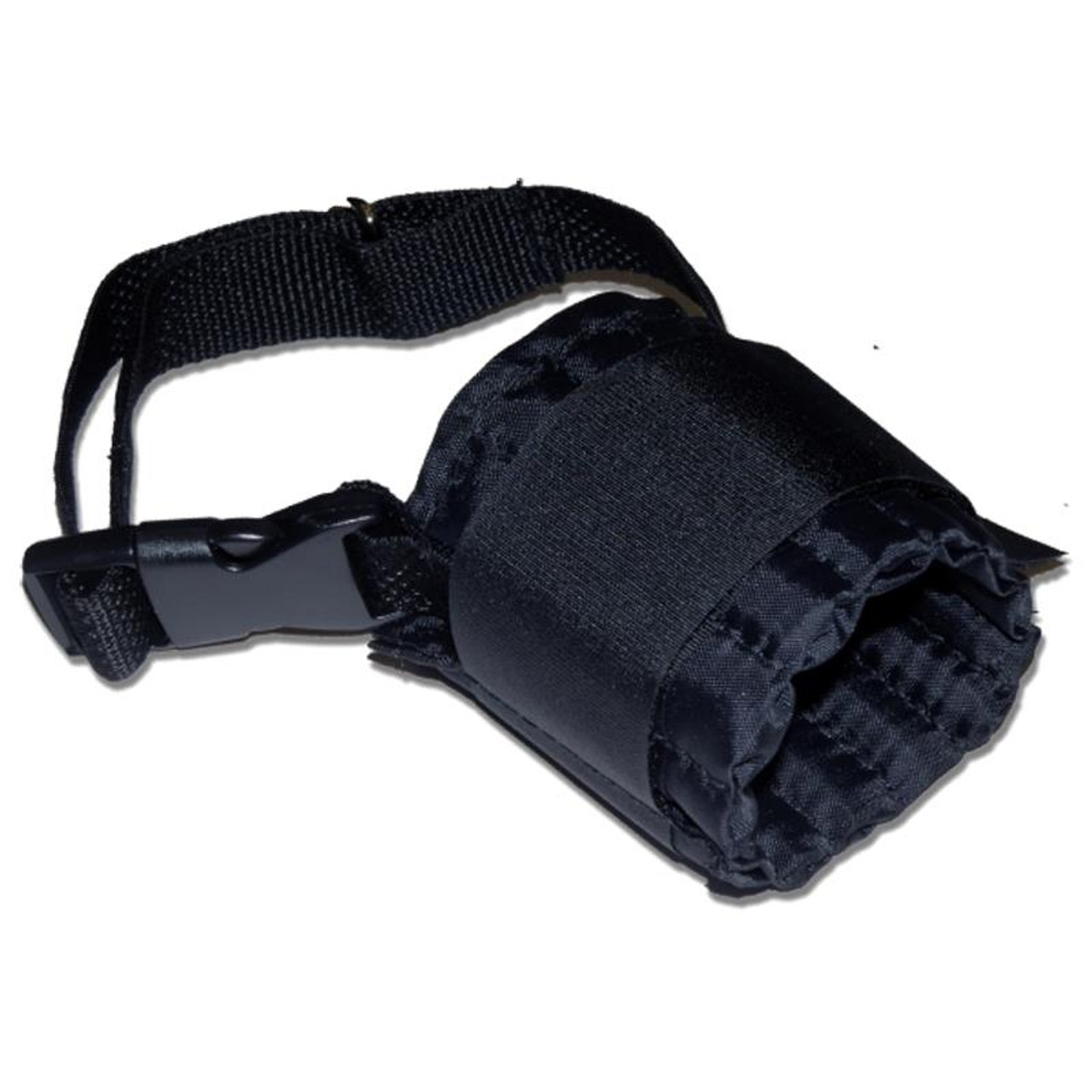 Pediatric Ankle Hitch w/Velcro for Traction Splint