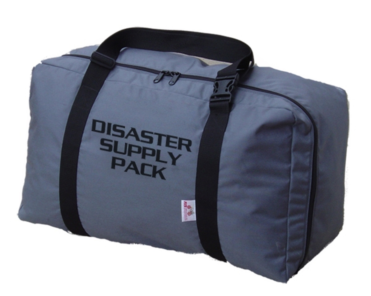 Stocked - Disaster Supply Pack
