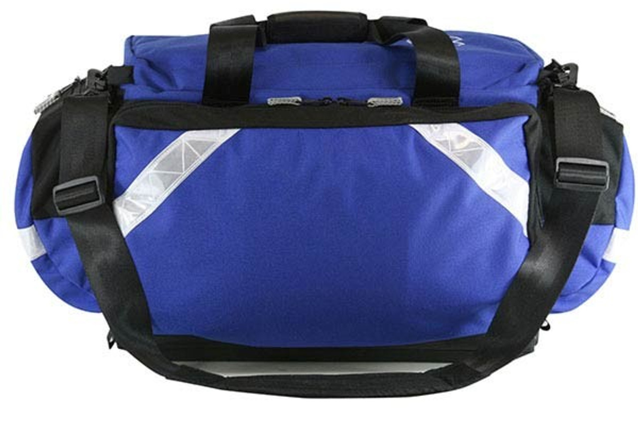 Ultra Sofbox Plus Bag