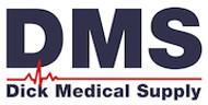 Dick Medical Supply