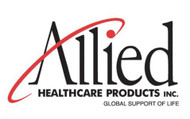 Allied Medical