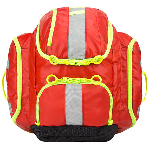 StatPacks G3 Golden Hour Backpack - Red or Black