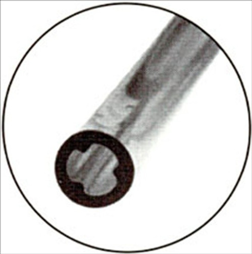Oxygen Connecting Tubing